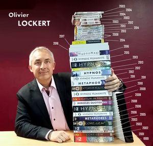 Olivier Lockert