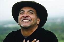 Don Miguel Ruis