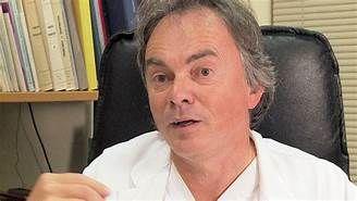 Jean-Jacques Charbonnier