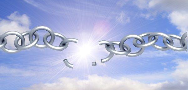 Se libérer par l'Hypnose Humaniste