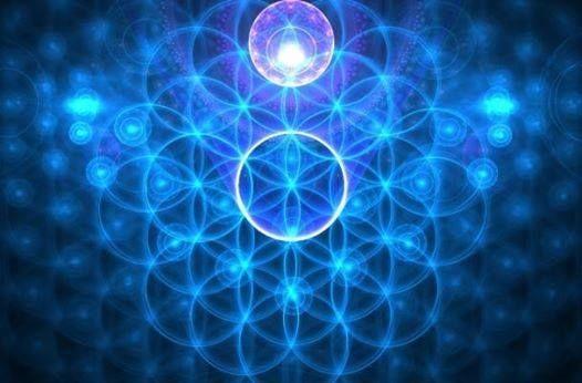 Le Prana, énergie de Vie