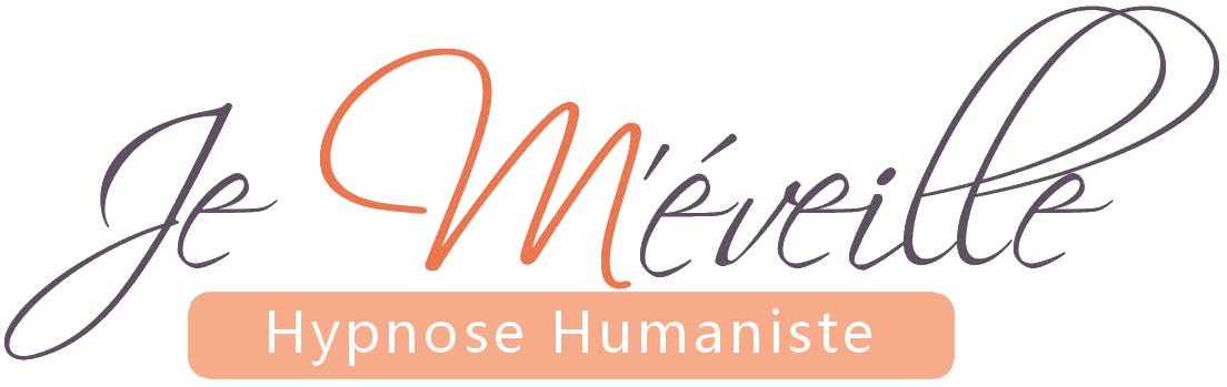 Hypnose Humaniste à La Rochelle - Je m'éveille